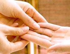 Як розробити руку після інсульту
