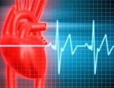 Як знизити ризик захворювань серця