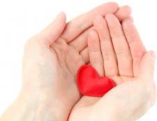 Як зберегти любов, коли його немає поруч