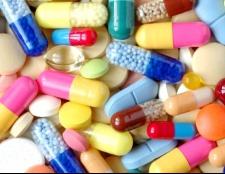 Як стати фармацевтом