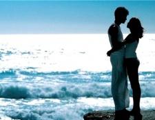 Як стати щасливим у коханні