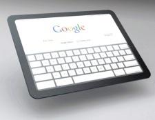 Як встановити Chrome на iPad
