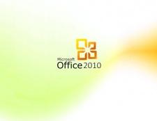 Як в Outlook зробити розсилку