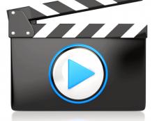 Як відео розділити на фото