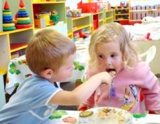 Як стати в чергу в дитячий сад в Уфі