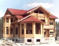 Як вибрати місце для будівництва будинку