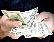Як вигідніше обміняти долар