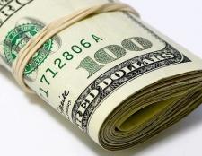 Як вигідніше погасити кредит достроково