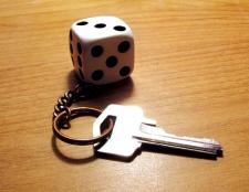Як виграти квартиру