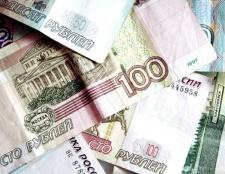Як вивести гроші з Яндекс.Гаманця