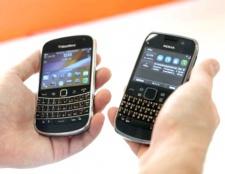 Як викликати швидку з мобільного в мережі Мегафон