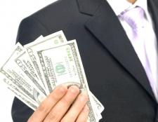 Як взяти кредит, якщо повинен банкам