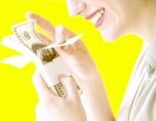 Як взяти кредит, якщо є борг у банку