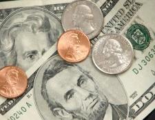 Як взяти кредит в банках Краснодара