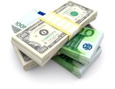 Як взяти кредит в Евросети