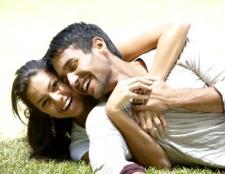 Як помітити кінець любові