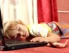Як записатися в дитячий сад через інтернет
