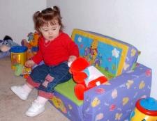 Як Записатись в дитячий садок