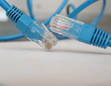 Як заборонити доступ до інтернету по мережі