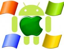 Як запустити android-додатки на комп'ютері?