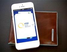 Як завести qiwi гаманець