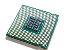 Які є процесори