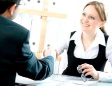 Які питання нужно Задати роботодавця на співбесіді