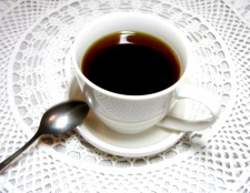 Кавоманія - залежність від кави