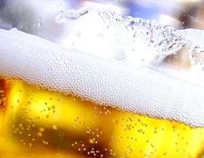 Хто придумав пиво