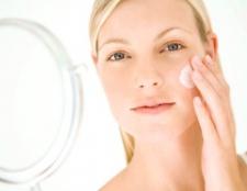 Маски для здорової шкіри
