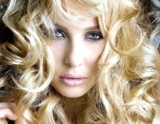 Рости коса: маски для росту волосся