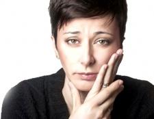 Симптоми і лікування невралгії