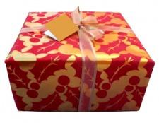 Що подарувати чоловікові на 23 лютого
