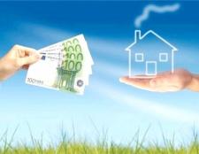 Як швидше виплатити іпотеку