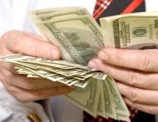 Як гроші змінюють людей