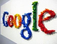 Як Google намагається легалізуваті одностатеві шлюб