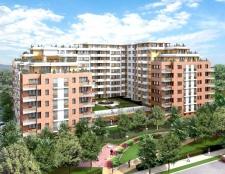 Як краще зняти квартиру в Москві