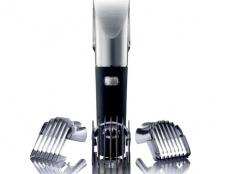 Як наточити ножі машинки для стрижки волосся