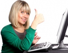 Як відправити комерційну пропозицію