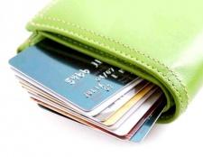 Як користуватися кредитною карткою Ощадбанку