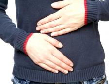 Як проводити лікування гастриту