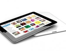 Як встановити Google Chrome на iPad