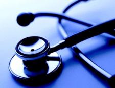 Як відновити медичний поліс
