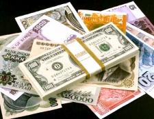 Як вигідніше погасити кредит