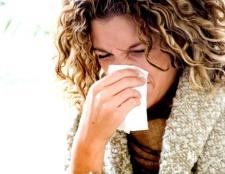 Як вилікуватися без антибіотиків