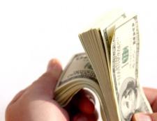 Як взяти кредит в Красноярську
