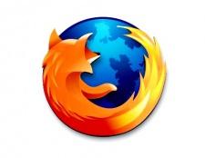 Як заблокувати сайт в Mozilla