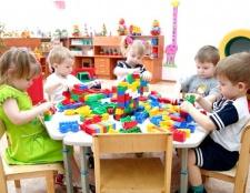 Як записати дитину в дитячий сад через інтернет