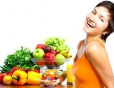 Шкідліво вегетаріанство для здоров'я
