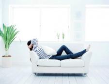 Звукоізоляція квартири своїми руками